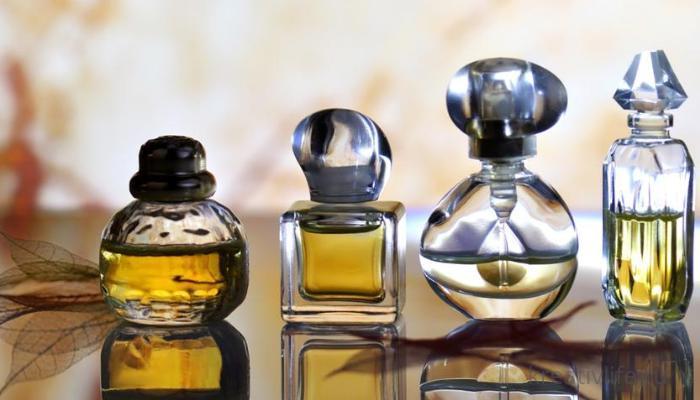 7 лучших летних ароматов