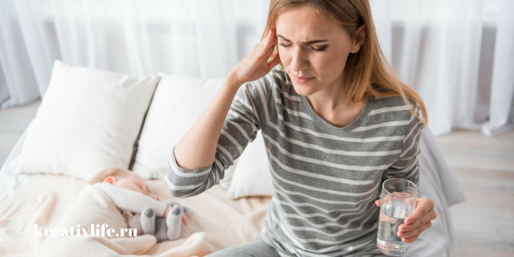 причины и симптомы гормонального фона у женщин и дедушек