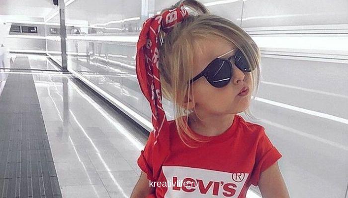 Как научить ребенка отстаивать свое мнение