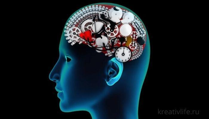 Тест на ум и гибкость мышления