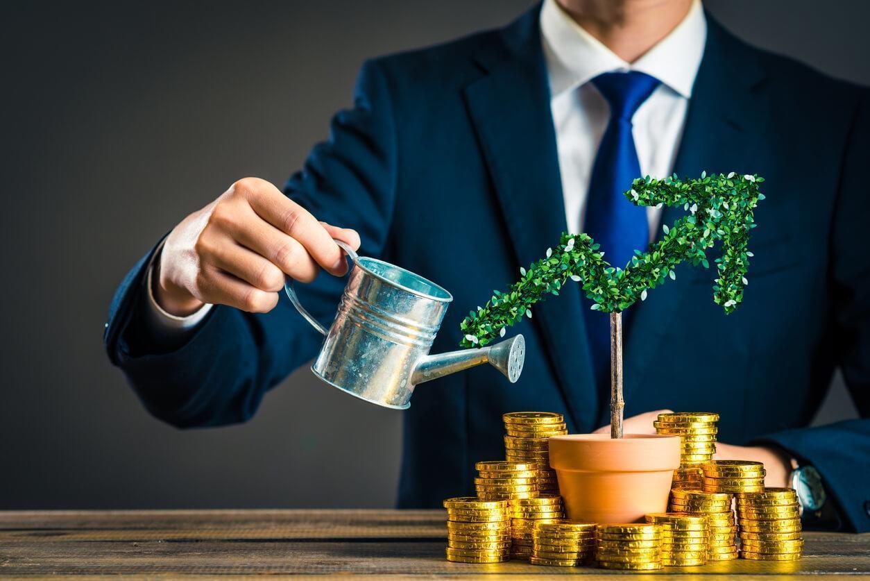 деньги, финансы, доход, прибыль